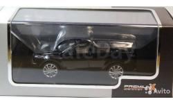 Land rover discovery sport (2015) 1/43 premium X