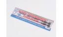 Штанги токоприёмников троллейбусов универсальные 1/43, фототравление, декали, краски, материалы, 1:43