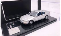 Модель HONDA PRELUDE 2.2Si VTEC 1/43 WIT'S, масштабная модель, scale43