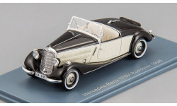 MERCEDES-BENZ 170V Roadster (1936) 1/43 NEO