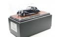 Rolls-Royce Phantom II Continental Figoni & Falaschi #2MS 1932 1/43 MATRIX, масштабная модель, 1:43
