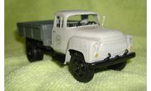 ГАЗ 56, масштабная модель, 1:43, 1/43