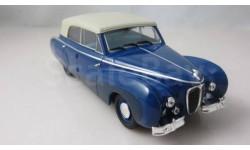 Austin Sheerline Princess, масштабная модель, 1:43, 1/43