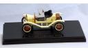 1:43 Ford T Speedster 1915 Dongguan, масштабная модель, scale43
