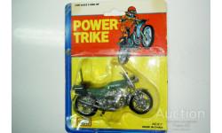 1/25 - 1/32 Мотоцикл-игрушка US Army (Китай), масштабная модель мотоцикла, scale30