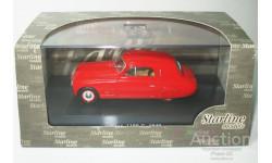 1/43 FIAT 1100S 1948 (Starline), масштабная модель, scale43