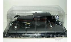 1/43 Bucciali TAV 8-32 (Amercom), масштабная модель, scale43