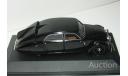 1/43 Tatra T77 1934 (IXO), масштабная модель, scale43, IXO Museum (серия MUS)