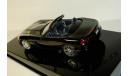 1/43 Dodge Viper SRT-10 2003 (AutoArt) 51702, масштабная модель, 1:43