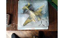 пе-2  (легендарные самолеты), масштабные модели авиации, scale0
