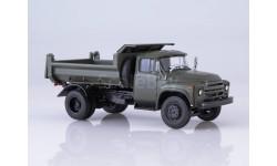 ЗИЛ-ММЗ-4505