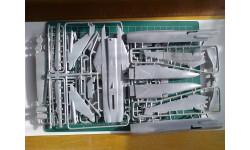 Самолет 1/72 вэс/Стрим Су-24М