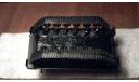 ЗВМ-2411П 'Узола', масштабная модель, Конверсии мастеров-одиночек, 1:43, 1/43