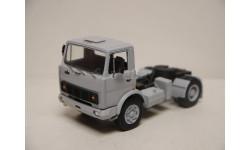 МАЗ 5433 Nik Models, масштабная модель, 1:43, 1/43