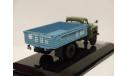 газ 53 а 1978г 105313  DIP Models, масштабная модель, 1:43, 1/43