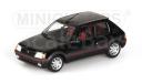 1/43 Peugeot 205 GTI Minichamps, масштабная модель, scale43