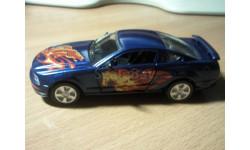 Chevrolet, масштабная модель, 1:43, 1/43, Autotime Collection