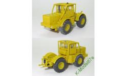 К-700А(701)  Кировец  трактор -1:87(НО)