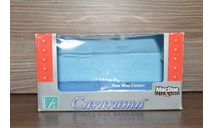 КОРОБКИ : CARARAMA 6  коробок одним лотом, боксы, коробки, стеллажи для моделей, Bauer/Cararama/Hongwell