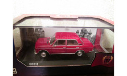 ВАЗ-2103 ist-models 1/43