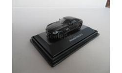 Mercedes AMG GT S, масштабная модель, Mercedes-Benz, Schuco, 1:87, 1/87