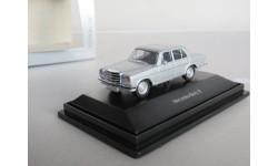 Mercedes Benz /8 Schuco, масштабная модель, Mercedes-Benz, 1:87, 1/87
