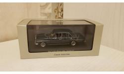 Mercedes-Benz 200 Strich 8 W114/W115