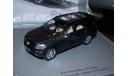 Mercedes-Benz GL-Класс (X164), масштабная модель, 1:43, 1/43, Norev