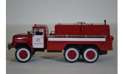ПНС-110 (131), пожарный