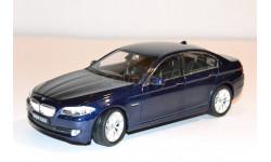 BMW 535i, масштабная модель, 1:24, 1/24, Welly