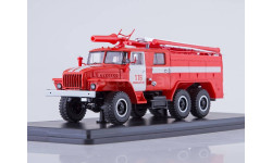 АЦ-40(43202) ПМ-102Б Ликино-Дулево