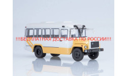 КАВЗ-3976