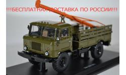 Бурильная машина БМ-302 (66) !!!БЕСПЛАТНАЯ ДОСТАВКА ПО РОССИИ!!!