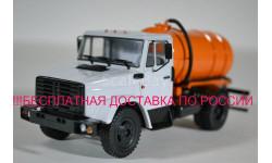 КО-520 (4333)