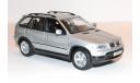 BMW X5, масштабная модель, 1:24, 1/24, Welly