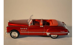Buick Road Master, масштабная модель, scale43, New-Ray