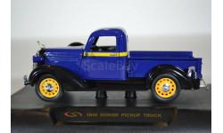 Dodge Pick-up 1936