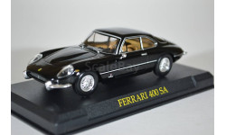Ferrari  400 SA, масштабная модель, Ge Fabbri, 1:43, 1/43