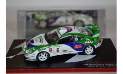 Toyota Celica GT #6