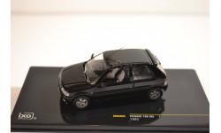 Peugeot 106 XSi 1993
