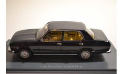 Alfa Romeo 2300 Rio