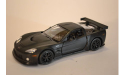 Corvette C6-R 2010