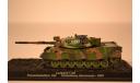 Leopard 1 A5, масштабные модели бронетехники, 1:72, 1/72, Altaya