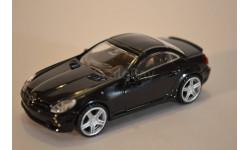 Mercedes-Benz E63 AMG, масштабная модель, scale43, Rastar