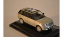 БЕЗ РЕЗЕРВНОЁ ЦЕНЫ!!!!Land Rover Range Rover