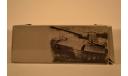 Т34/ 1942, масштабные модели бронетехники, 1:72, 1/72, Altaya
