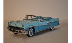 Mercury Montelair 1956