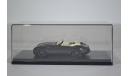 WIESMANN Roadster MF5, масштабная модель, Schuco, scale43