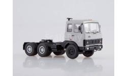 МАЗ-6422 (ранний)