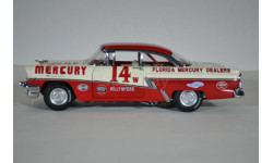Mercury Montclair 1956 Winner 1956 Palm Beach #14